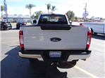 2018 F-250 Regular Cab 4x4,  Pickup #JED01580 - photo 7