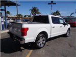 2018 F-150 SuperCrew Cab 4x2,  Pickup #JFD29001 - photo 4