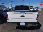 2018 F-150 SuperCrew Cab 4x2,  Pickup #JFD29001 - photo 27