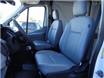2018 Transit 250 Med Roof 4x2,  Empty Cargo Van #JKB01949 - photo 18