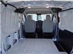 2018 Transit 150 Low Roof 4x2,  Empty Cargo Van #JKB10758 - photo 25