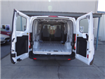 2018 Transit 250 Med Roof 4x2,  Empty Cargo Van #JKB14900 - photo 2