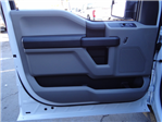 2018 F-150 Regular Cab, Pickup #JKC26293 - photo 10