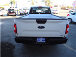 2018 F-150 Regular Cab, Pickup #JKC26293 - photo 8