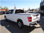 2018 F-150 Super Cab 4x2,  Pickup #JKD70396 - photo 1