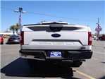 2018 F-150 Super Cab 4x2,  Pickup #JKD70396 - photo 10