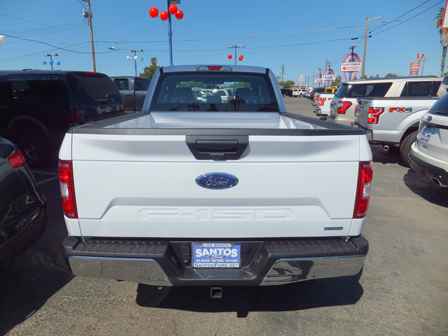 2018 F-150 Super Cab 4x2,  Pickup #JKD93672 - photo 26