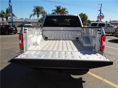 2018 F-150 Regular Cab 4x2,  Pickup #JKE31611 - photo 20