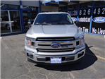 2018 F-150 Regular Cab 4x2,  Pickup #JKE31611 - photo 7