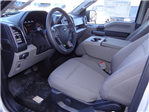 2018 F-150 Regular Cab 4x2,  Pickup #JKE31611 - photo 15