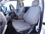 2018 F-150 Regular Cab 4x2,  Pickup #JKE31611 - photo 16