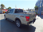 2018 F-150 SuperCrew Cab 4x4,  Pickup #JKE37937 - photo 1