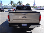 2018 F-150 SuperCrew Cab 4x2,  Pickup #JKE40141 - photo 8