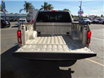 2018 F-150 SuperCrew Cab 4x2,  Pickup #JKE40141 - photo 26