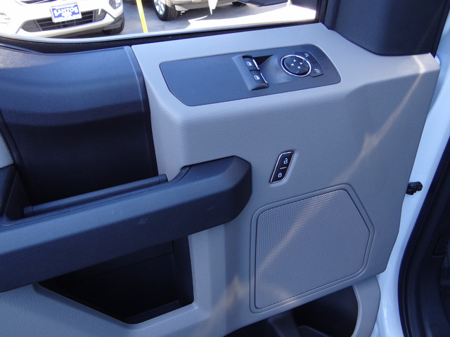 2018 F-150 Regular Cab 4x2,  Pickup #JKE45139 - photo 13