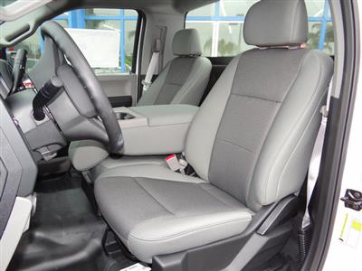 2018 F-150 Regular Cab 4x2,  Pickup #JKG07082 - photo 14