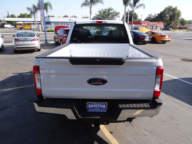 2019 F-250 Crew Cab 4x4,  Pickup #KEC09333 - photo 24