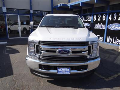 2019 F-250 Crew Cab 4x4,  Pickup #KEC09333 - photo 6