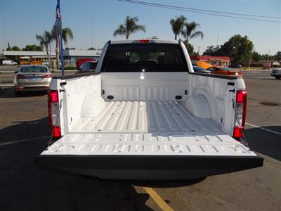 2019 F-250 Crew Cab 4x4,  Pickup #KEC09333 - photo 23