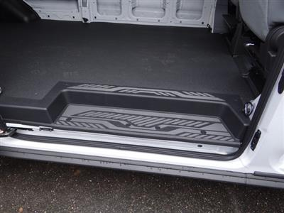2019 Transit 250 Med Roof 4x2,  Empty Cargo Van #KKA05123 - photo 20