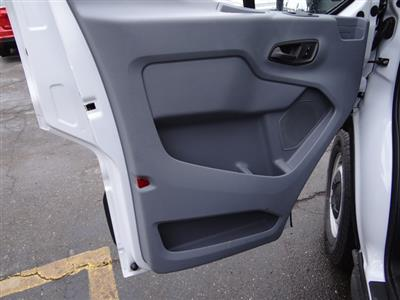 2019 Transit 250 Med Roof 4x2,  Empty Cargo Van #KKA05123 - photo 10