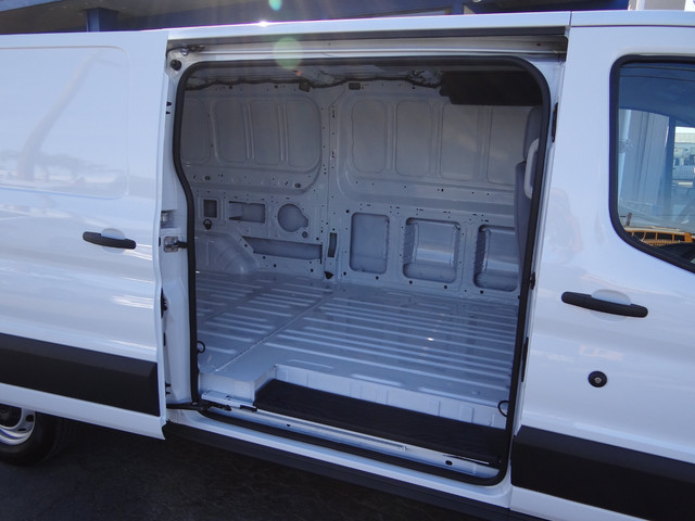 2019 Transit 250 Low Roof 4x2,  Empty Cargo Van #KKA09567 - photo 23