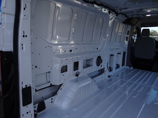 2019 Transit 250 Low Roof 4x2,  Empty Cargo Van #KKA09567 - photo 24