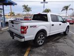 2019 F-150 SuperCrew Cab 4x2,  Pickup #KKC36563 - photo 6