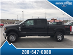 2018 F-250 Crew Cab 4x4, Pickup #BNB71830 - photo 4