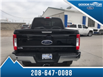 2018 F-250 Crew Cab 4x4, Pickup #BNB71830 - photo 5