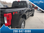 2018 F-250 Crew Cab 4x4, Pickup #BNB71830 - photo 6