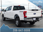 2018 F-350 Crew Cab 4x4,  Pickup #BNB96458 - photo 1