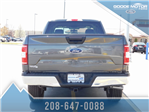 2018 F-150 Super Cab 4x4,  Pickup #BND07183 - photo 14