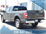 2018 F-150 Super Cab 4x4,  Pickup #BND07183 - photo 2