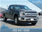 2018 F-150 Super Cab 4x4,  Pickup #BND07183 - photo 6