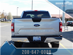 2018 F-150 Super Cab 4x4,  Pickup #BND88881 - photo 19