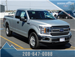 2018 F-150 Super Cab 4x4,  Pickup #BND88881 - photo 3
