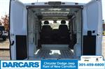 2018 ProMaster 1500 Standard Roof FWD,  Empty Cargo Van #187546 - photo 1