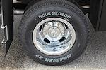 2021 Ram 3500 Regular Cab DRW 4x4,  Crysteel Dump Body #1U9044 - photo 7