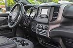 2021 Ram 3500 Regular Cab DRW 4x4,  Crysteel Dump Body #1U9044 - photo 9