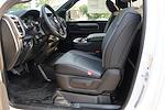 2021 Ram 5500 Regular Cab DRW 4x4,  Cab Chassis #1U9059 - photo 10