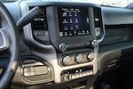 2021 Ram 5500 Regular Cab DRW 4x4,  Cab Chassis #1U9059 - photo 13