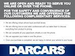 2021 Ram 5500 Regular Cab DRW 4x4,  Cab Chassis #1U9059 - photo 5