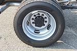 2021 Ram 5500 Regular Cab DRW 4x4,  Cab Chassis #1U9059 - photo 6