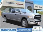 2019 Ram 2500 Crew Cab 4x4, Pickup #632988 - photo 1