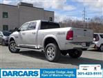 2017 Ram 2500 Crew Cab 4x4,  Pickup #877547 - photo 2
