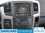 2017 Ram 2500 Crew Cab 4x4,  Pickup #877547 - photo 14