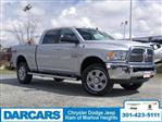 2017 Ram 2500 Crew Cab 4x4,  Pickup #877547 - photo 22