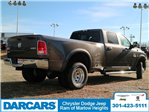 2018 Ram 3500 Crew Cab DRW 4x4,  Pickup #DJ39027 - photo 1
