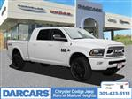 2018 Ram 2500 Mega Cab 4x4,  Pickup #DJ39076 - photo 1